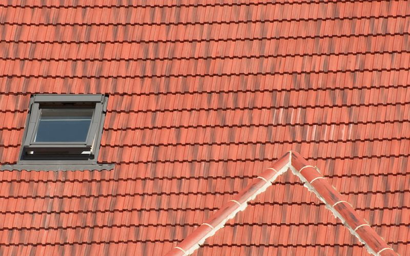 Roofing Services Somerset